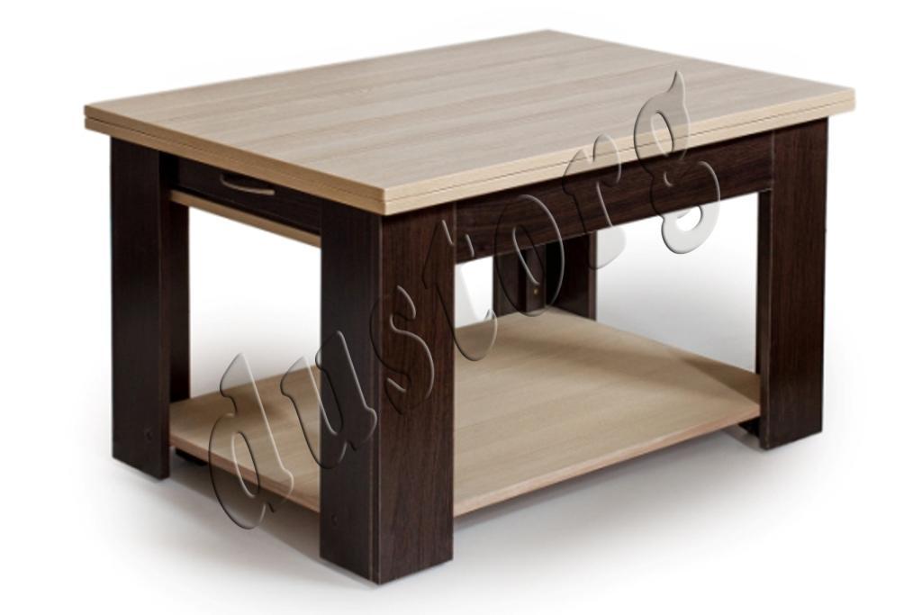 Пуфы для мягкой мебели на заказ