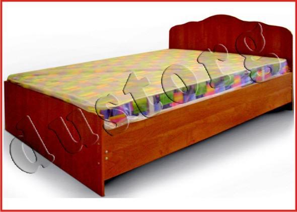 кроватки для детей от 3 лет с бортиками для девочек