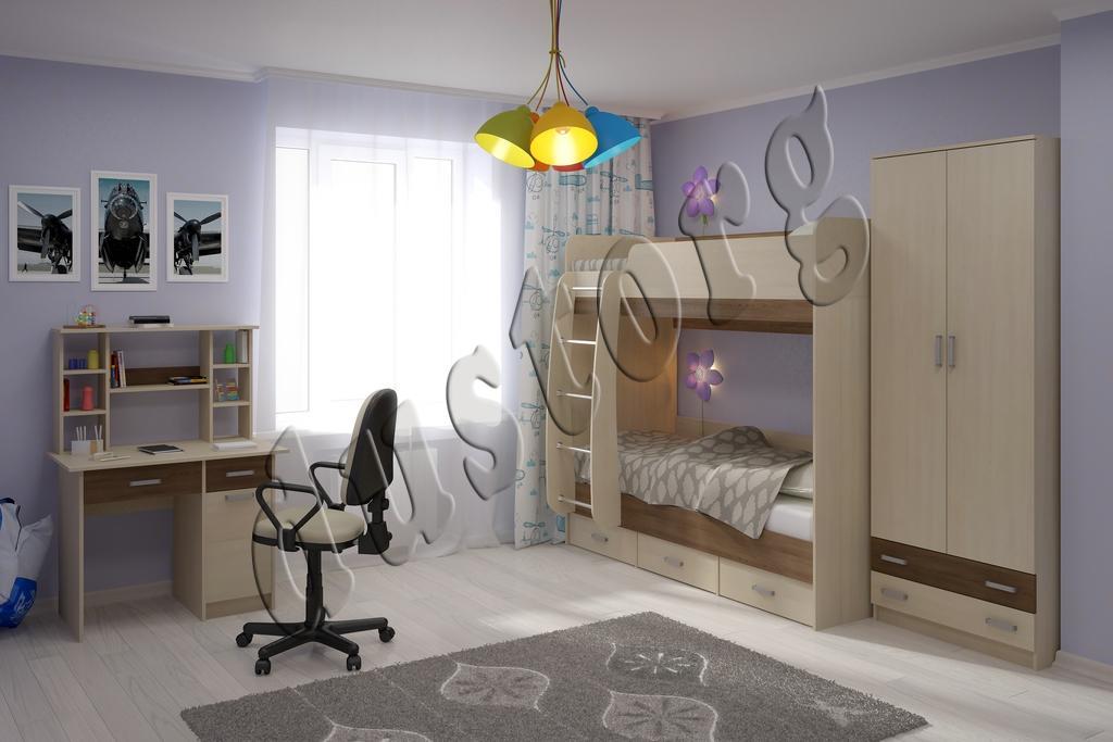 Мебель для ванной аист смежная ванная с комнатами
